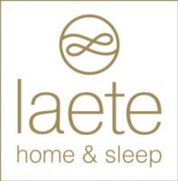 Логотип (торговая марка) Laete