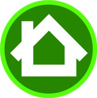 Логотип (торговая марка) ОООЖИЛСЕРВИС