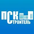 Логотип (торговая марка) ОООПСК-Строитель