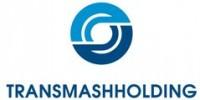 Логотип (торговая марка) ТрансМашХолдинг, Группа компаний