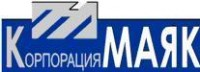 Логотип (торговая марка) ОООИНВЕСТСТРОЙ