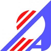 Логотип (торговая марка) АО НПО ЛАВОЧКИНА