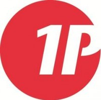 Логотип (торговая марка) ООО1П Технолоджиз