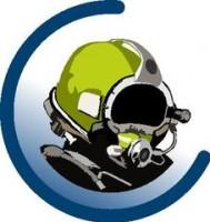 Логотип (торговая марка) ООО Тандем проект