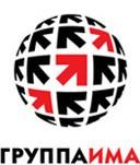 Логотип (торговая марка) ГРУППА ИМА