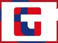 Логотип (торговая марка) Компания PERTiX