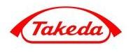 Логотип (торговая марка) Такеда Россия