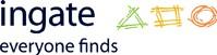 Логотип (торговая марка) Ingate
