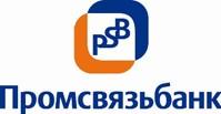 Логотип (торговая марка) ПАОПромсвязьбанк