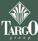 Логотип (торговая марка) ЗАОГруппа ТАРГО