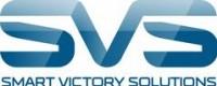 Логотип (торговая марка) SVS Групп