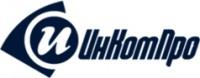 Логотип (торговая марка) ОООИнКомПро