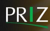 Логотип (торговая марка) Приз, фабрика одежды
