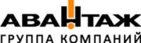 Логотип (торговая марка) ОООАвантаж-6
