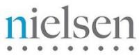 Логотип (торговая марка) Nielsen