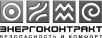 Логотип (торговая марка) АОФПГ Энергоконтракт