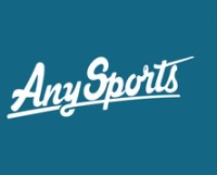 Логотип (торговая марка) AnyClass