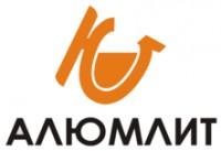 Логотип (торговая марка) ООО АЛЮМЛИТ
