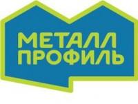 Логотип (торговая марка) Компания Металл Профиль, OOO