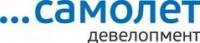 Логотип (торговая марка) ОООСЗ Самолет Девелопмент