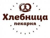 Логотип (торговая марка) ОООХлебница