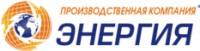 Логотип (торговая марка) ОООПК Энергия