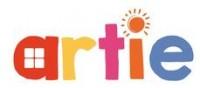 Логотип (торговая марка) ОООТорговый дом АРТИ