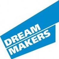 Логотип (торговая марка) ГК Создатели мечты