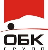 Логотип (торговая марка) ОБК