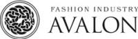 """Avalon - официальный логотип, бренд, торговая марка компании (фирмы, организации, ИП) """"Avalon"""" на официальном сайте отзывов сотрудников о работодателях /reviews/"""