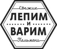 Логотип (торговая марка) Лепим и варим