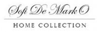 Логотип (торговая марка) ОООСофи де Марко