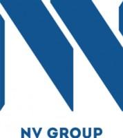 Логотип (торговая марка) NV GROUP