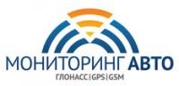 Логотип (торговая марка) ОООМониторинг-Авто