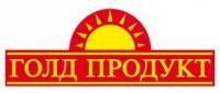 """ГОЛД ПРОДУКТ, АО - официальный логотип, бренд, торговая марка компании (фирмы, организации, ИП) """"ГОЛД ПРОДУКТ, АО"""" на официальном сайте отзывов сотрудников о работодателях www.RABOTKA.com.ru/reviews/"""