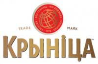 Логотип (торговая марка) ОАОКриница