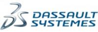 Логотип (торговая марка) ОООDassault Systemes