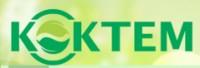 Логотип (торговая марка) ТООКоктем