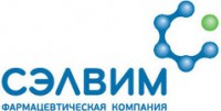 Логотип (торговая марка) Сэлвим