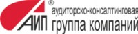 Логотип (торговая марка) АКГ АИП