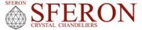 Логотип (торговая марка) ОООСферон