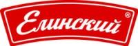 Логотип (торговая марка) ОООЕлинский пищевой комбинат