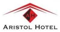 Логотип (торговая марка) Аристоль