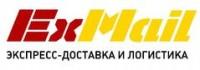 Логотип (торговая марка) ExMail