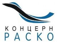 Логотип (торговая марка) ОООАринс Технолоджи