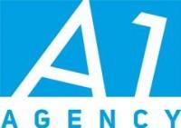 Логотип (торговая марка) A1 Team