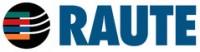 Логотип (торговая марка) Raute