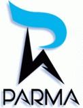 Логотип (торговая марка) ОООПАРМА