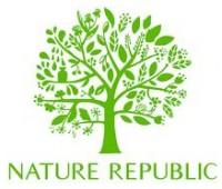 Логотип (торговая марка) ОООДасунг