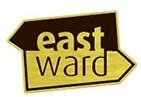 Логотип (торговая марка) Eastward, компания